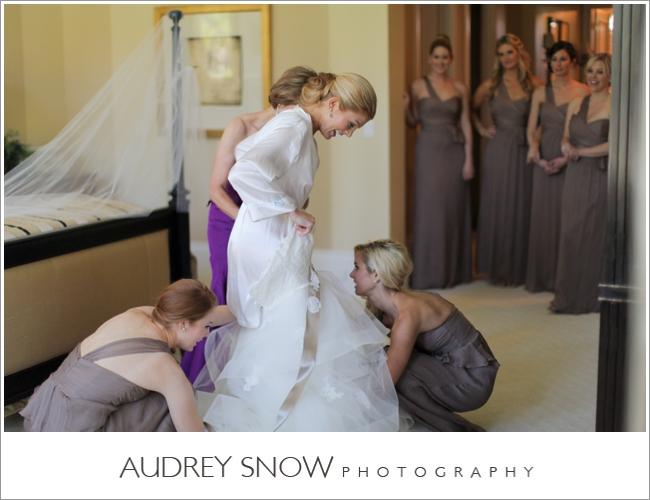 audreysnow-photography-mediterra-wedding_1392.jpg