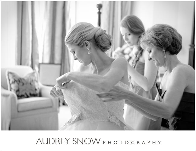audreysnow-photography-mediterra-wedding_1394.jpg
