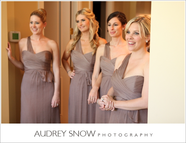 audreysnow-photography-mediterra-wedding_1393.jpg