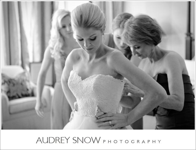 audreysnow-photography-mediterra-wedding_1395.jpg