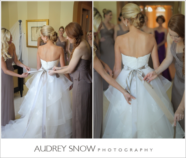 audreysnow-photography-mediterra-wedding_1398.jpg