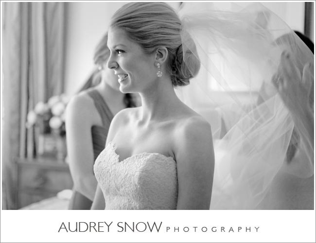audreysnow-photography-mediterra-wedding_1400.jpg
