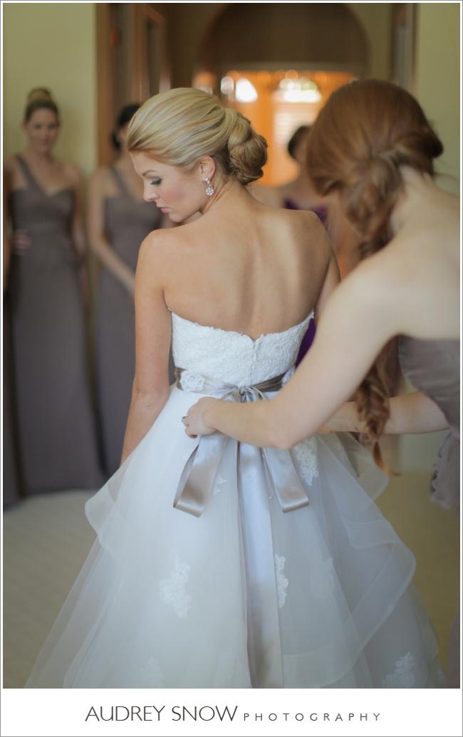 audreysnow-photography-mediterra-wedding_1399.jpg