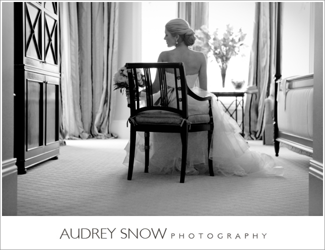 audreysnow-photography-mediterra-wedding_1401.jpg