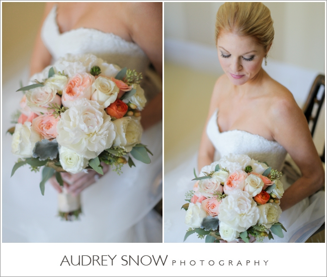 audreysnow-photography-mediterra-wedding_1403.jpg