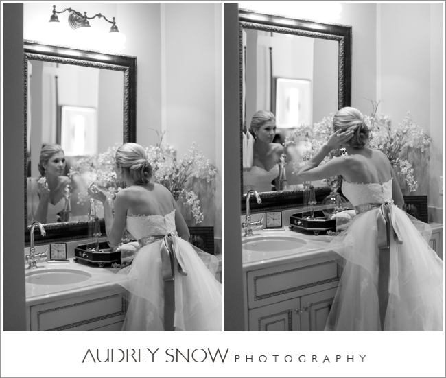 audreysnow-photography-mediterra-wedding_1404.jpg