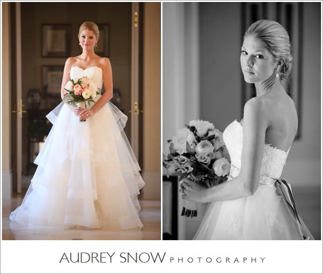 audreysnow-photography-mediterra-wedding_1405.jpg