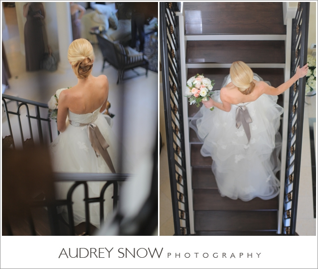 audreysnow-photography-mediterra-wedding_1406.jpg