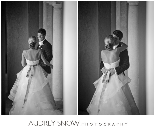 audreysnow-photography-mediterra-wedding_1409.jpg