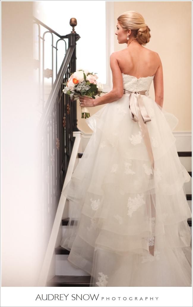 audreysnow-photography-mediterra-wedding_1407.jpg