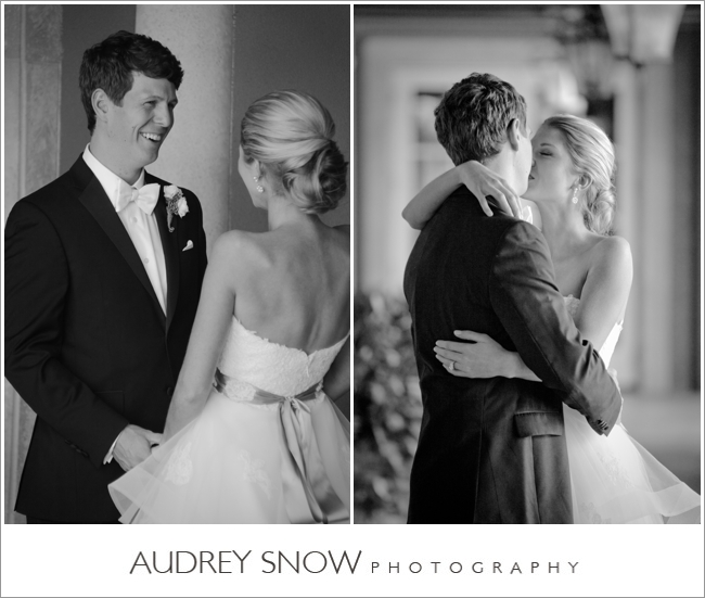 audreysnow-photography-mediterra-wedding_1410.jpg
