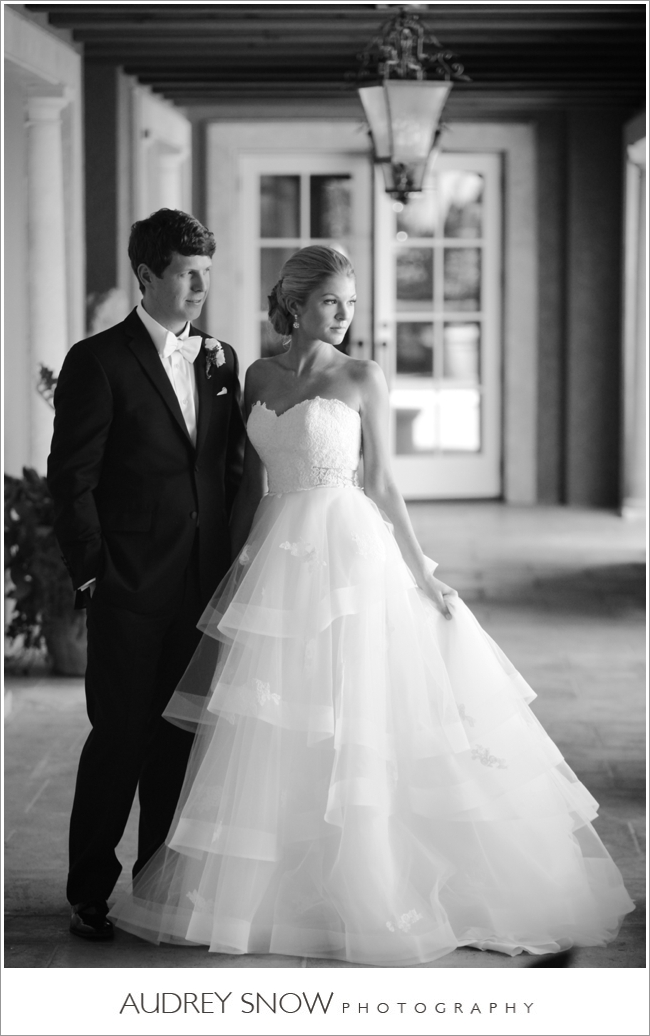 audreysnow-photography-mediterra-wedding_1412.jpg