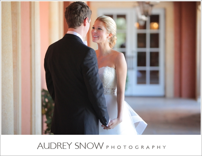 audreysnow-photography-mediterra-wedding_1411.jpg