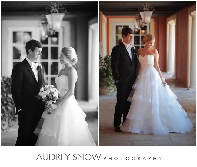 audreysnow-photography-mediterra-wedding_1413.jpg