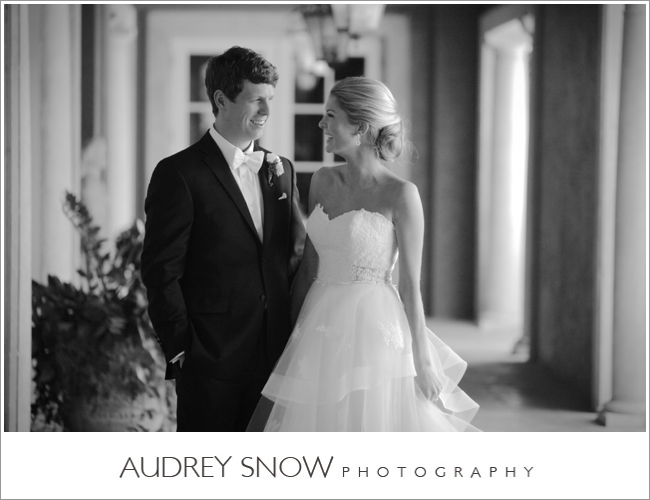 audreysnow-photography-mediterra-wedding_1414.jpg
