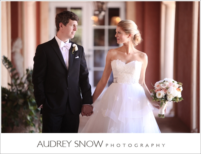 audreysnow-photography-mediterra-wedding_1416.jpg
