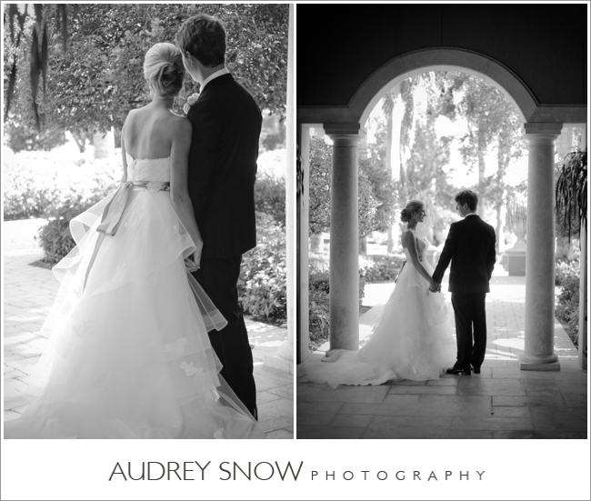audreysnow-photography-mediterra-wedding_1417.jpg