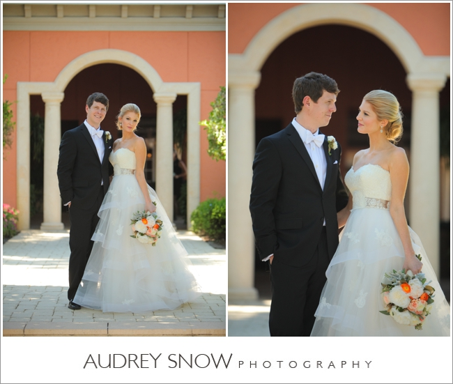 audreysnow-photography-mediterra-wedding_1418.jpg
