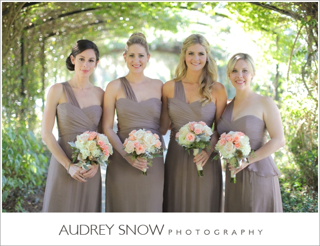 audreysnow-photography-mediterra-wedding_1419.jpg