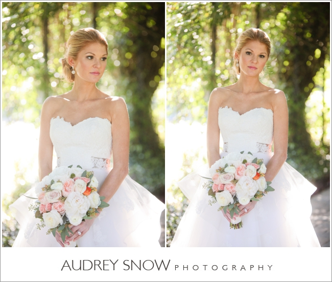 audreysnow-photography-mediterra-wedding_1420.jpg