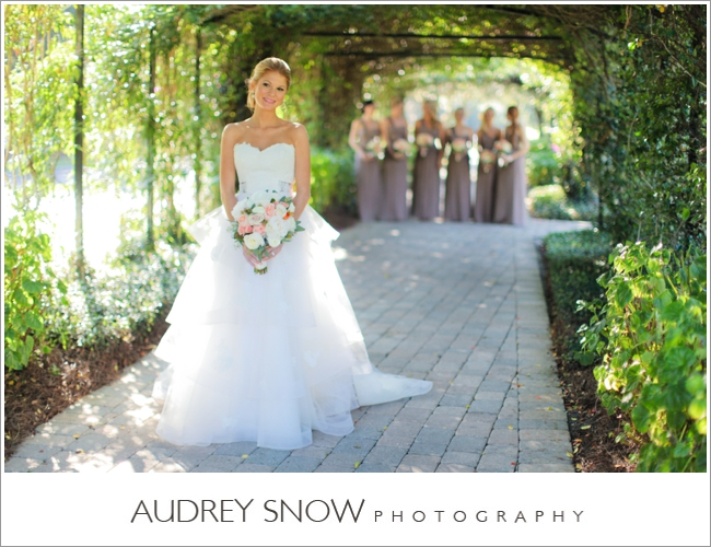 audreysnow-photography-mediterra-wedding_1422.jpg
