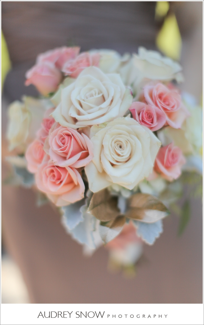 audreysnow-photography-mediterra-wedding_1425.jpg