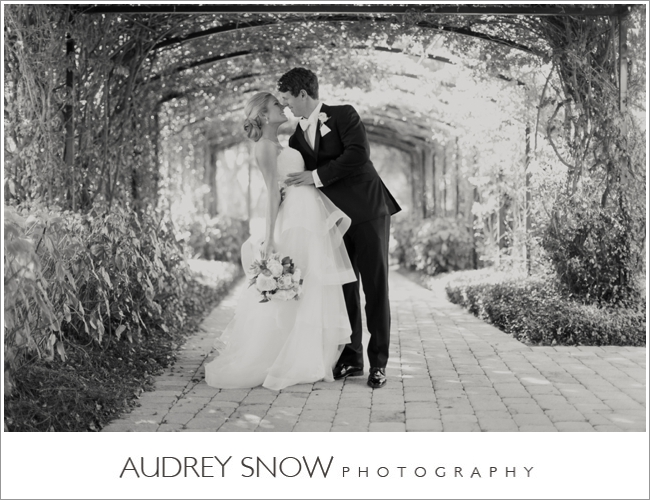 audreysnow-photography-mediterra-wedding_1427.jpg