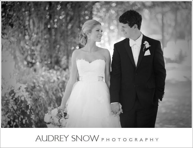 audreysnow-photography-mediterra-wedding_1429.jpg
