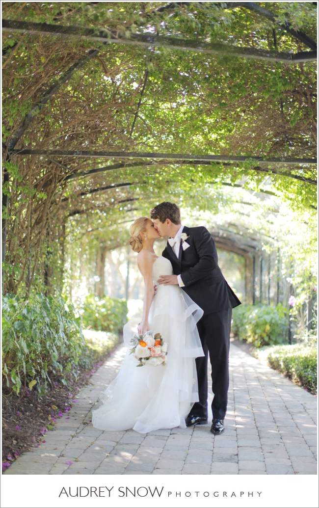 audreysnow-photography-mediterra-wedding_1428.jpg