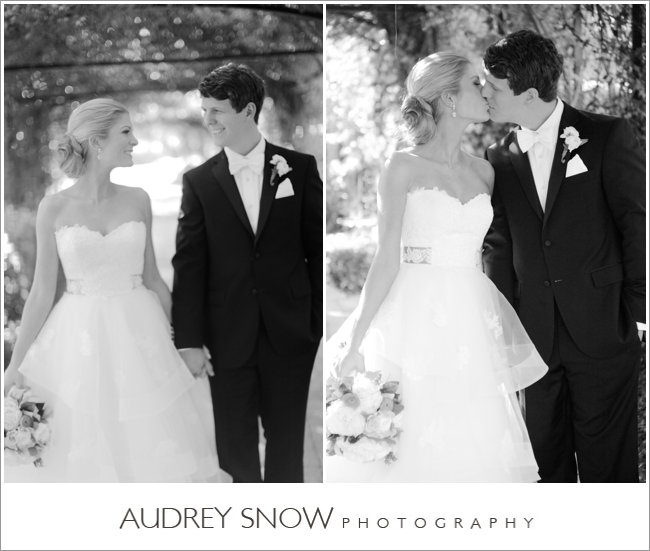 audreysnow-photography-mediterra-wedding_1430.jpg