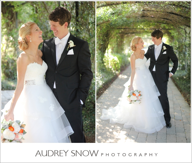 audreysnow-photography-mediterra-wedding_1431.jpg