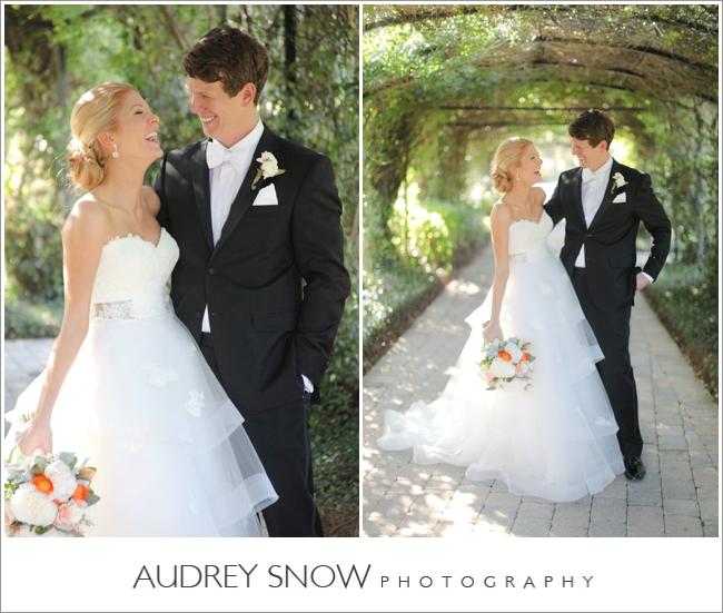 audreysnow-photography-mediterra-wedding_1431.jpg