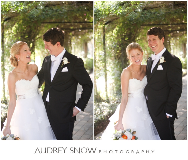 audreysnow-photography-mediterra-wedding_1432.jpg