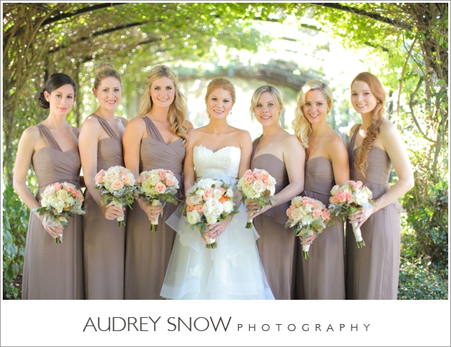 audreysnow-photography-mediterra-wedding_1433.jpg