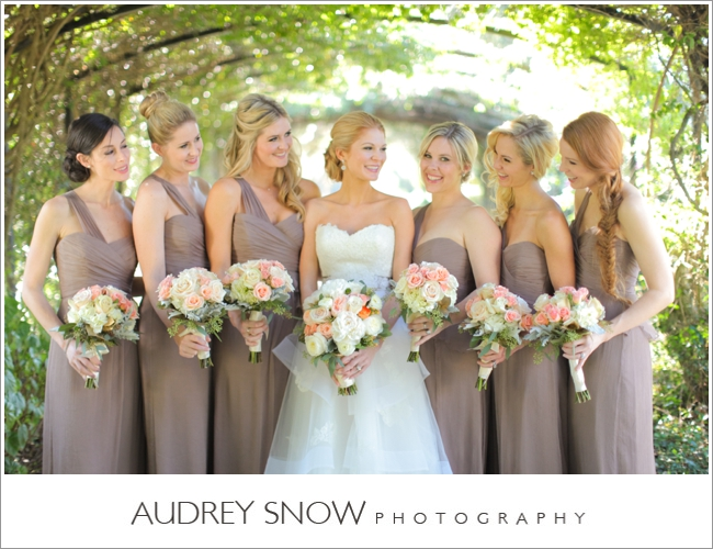 audreysnow-photography-mediterra-wedding_1434.jpg
