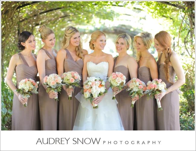 audreysnow-photography-mediterra-wedding_1434.jpg