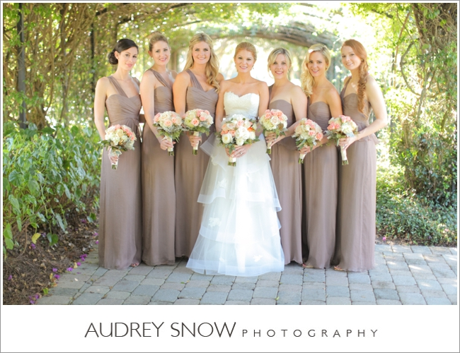 audreysnow-photography-mediterra-wedding_1437.jpg