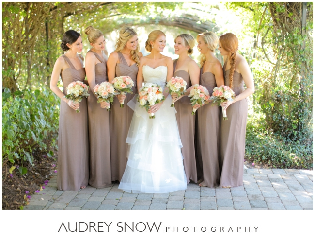 audreysnow-photography-mediterra-wedding_1436.jpg
