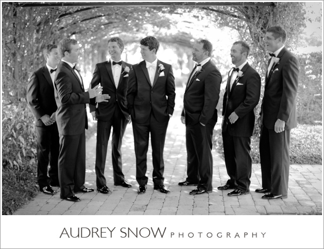 audreysnow-photography-mediterra-wedding_1441.jpg