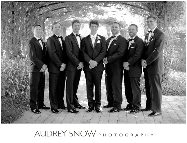 audreysnow-photography-mediterra-wedding_1440.jpg