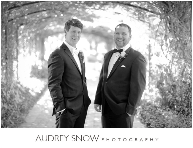 audreysnow-photography-mediterra-wedding_1442.jpg