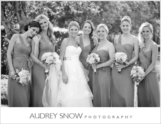 audreysnow-photography-mediterra-wedding_1443.jpg