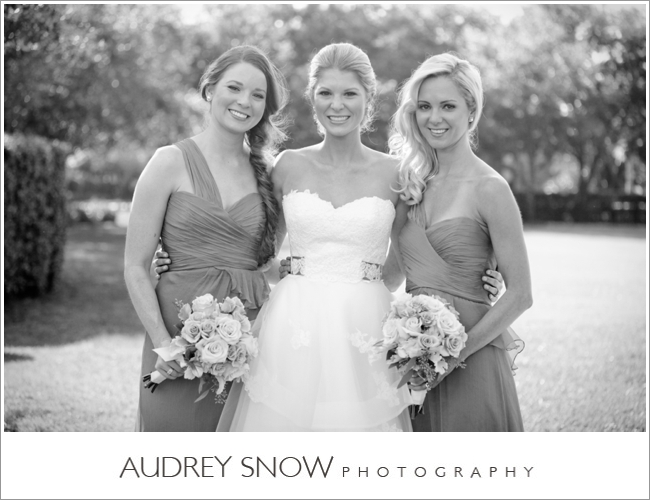 audreysnow-photography-mediterra-wedding_1444.jpg