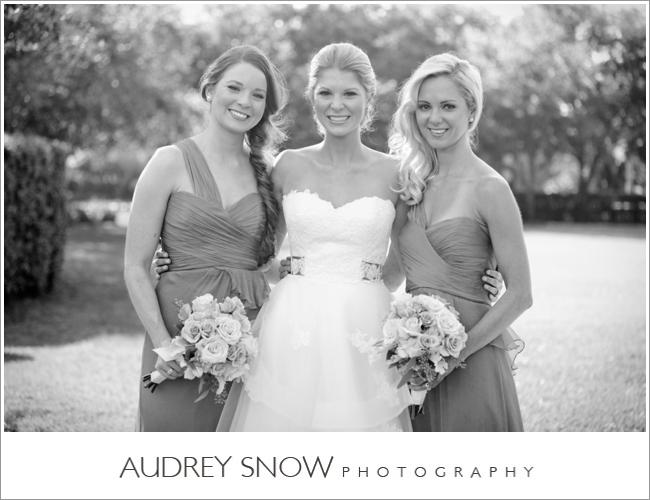 audreysnow-photography-mediterra-wedding_1444.jpg