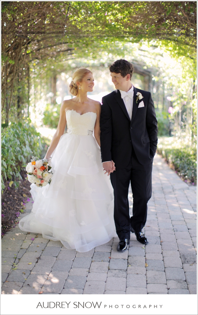 audreysnow-photography-mediterra-wedding_1445.jpg