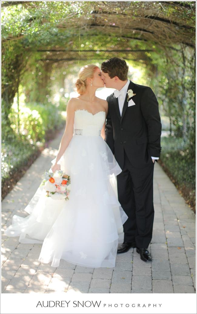 audreysnow-photography-mediterra-wedding_1446.jpg