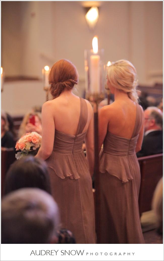 audreysnow-photography-mediterra-wedding_1447.jpg