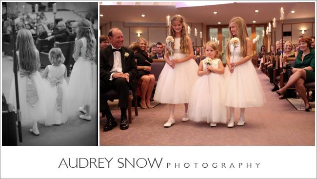 audreysnow-photography-mediterra-wedding_1449.jpg