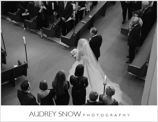 audreysnow-photography-mediterra-wedding_1450.jpg