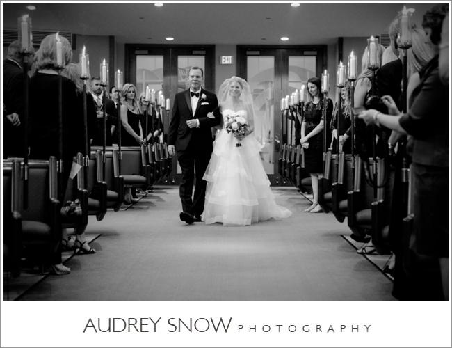 audreysnow-photography-mediterra-wedding_1451.jpg